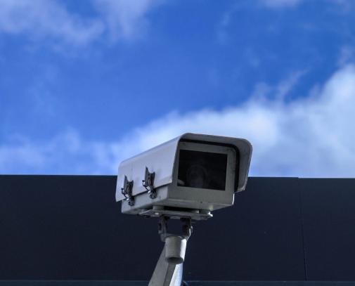 超高清视频政策频频发布 推动安防行业技术变革