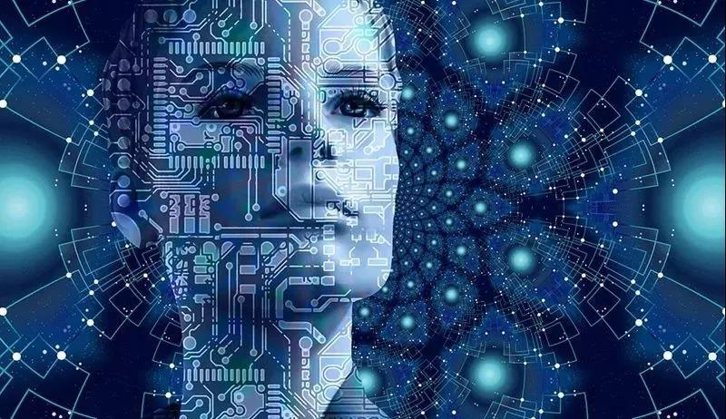 未來五年人工智能將實現的五大突破