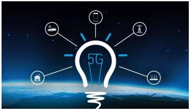 Qorvo已交付超過1億個5G無線基礎設施射頻器件