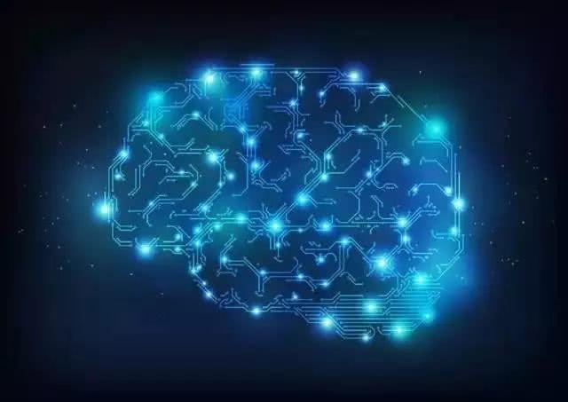 全光學類腦計算芯片:模仿人腦存儲與處理信息的方式!