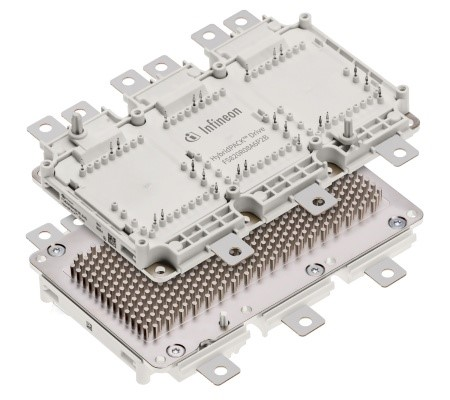 高性能型号亦沿用了HybridPACK™Drive领衔产品的PinFin基板.jpg