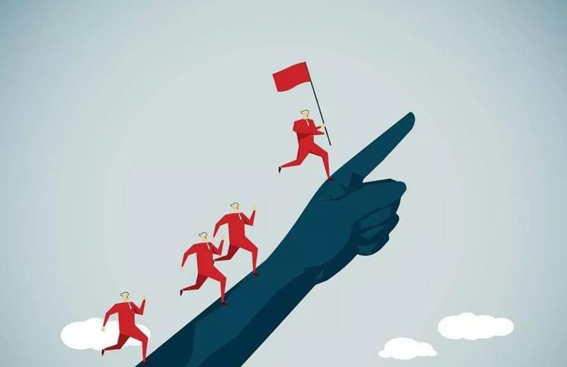 日产欲收购新势力25%股权的背后图谋