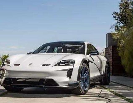 博世称 预计到2030年全球将多达20%的电动汽车使用燃料电池
