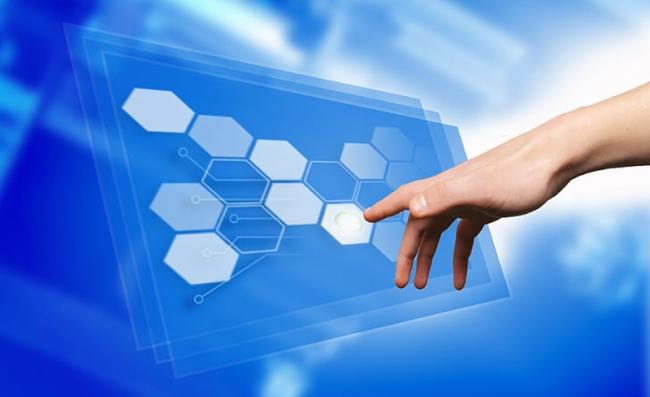辰芯科技购买Arteris® IP的FlexNoC®互连技术用于面向中国市场的汽车LTE-V2X调制解调器