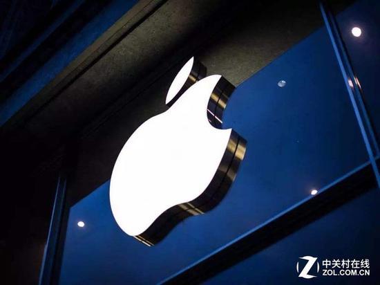 苹果自研5G调制解调器
