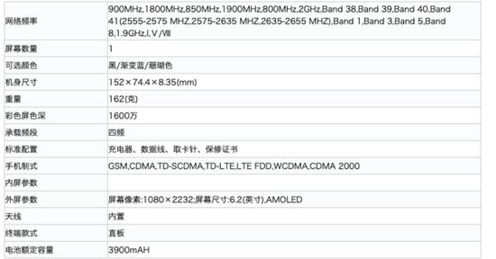 魅族16Xs將于5月23日發布 ?