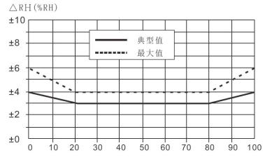 奥松LOGO127.jpg