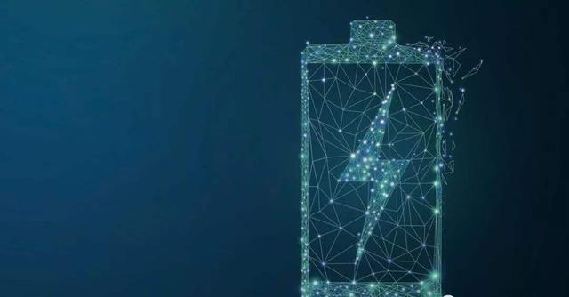 方形 圆柱 软包电池谁将主宰沉浮 拔得头筹?