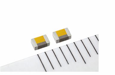 TDK高效率薄膜功率电感器,为移动设备添油加劲