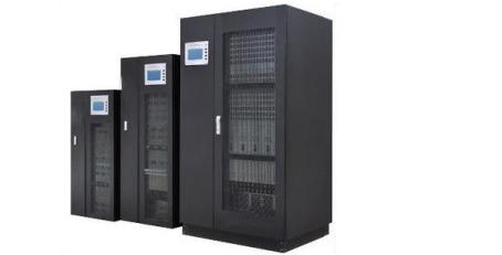 机房UPS系统通信未来发展新趋势