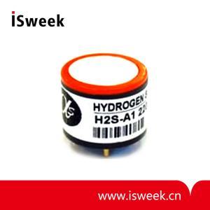 治理和監測臭水溝的空氣質量用到的氣體傳感器