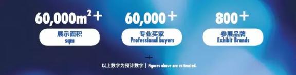 NEPCON ASIA火热上线 ,深圳喜迎电子行业年度大秀