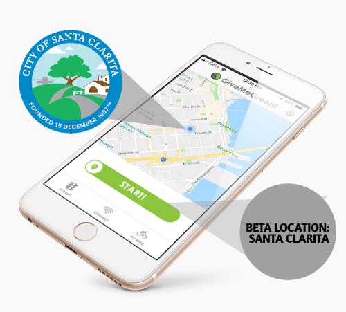 Sensys Networks推出GiveMeGreen! 提高道路安全