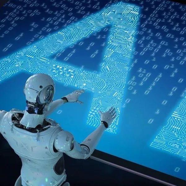 自动驾驶30年内能上路,实现通用人工智能再等300年