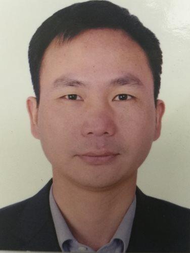 金百泽科技总工程师  陈春.jpg