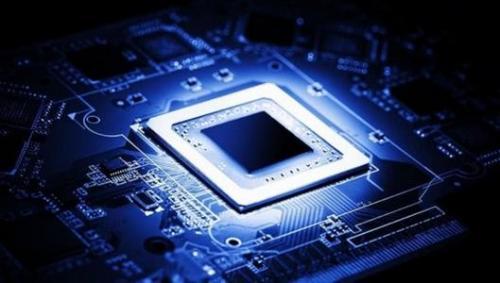 中颖电子:贸易战影响不大,锂电池管理芯片应用增加