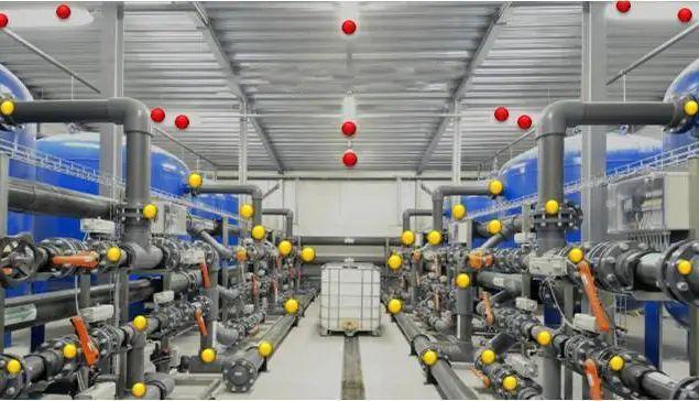技术文章—工业4.0:听不到的噪声可能是最大的问题