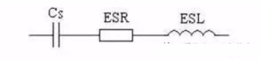 有了这几个指标,电解电容选型就有谱了