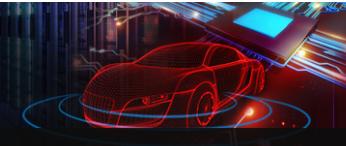 Cadence推Tensilica Vision Q7 DSP 為汽車提供雙倍的視覺和AI性能