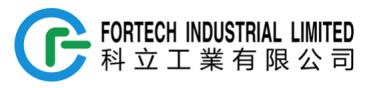 科立工业强势亮相中国(成都)电子信息博览会