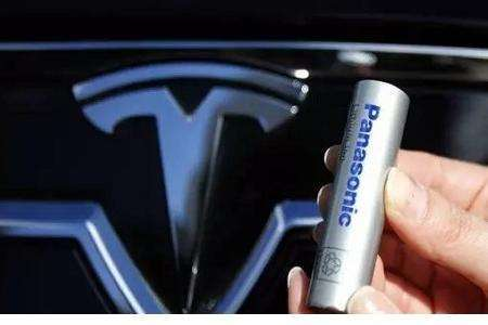 NCM811 电池已成车企们的新宠儿?
