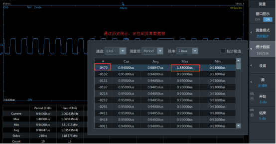 说明: C:UsershongyuanjianDesktop新建文件夹 (2)测量2.png