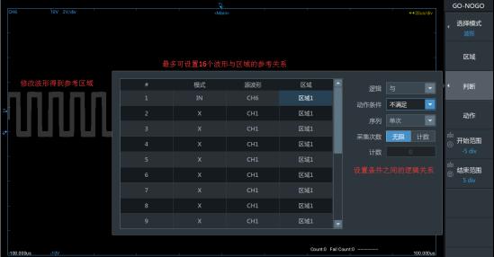 说明: C:UsershongyuanjianDesktop新建文件夹 (2)GO-NOGO1.png