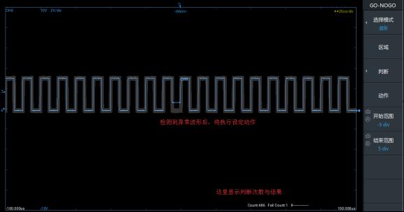 说明: C:UsershongyuanjianDesktop新建文件夹 (2)GO-NOGO2.png