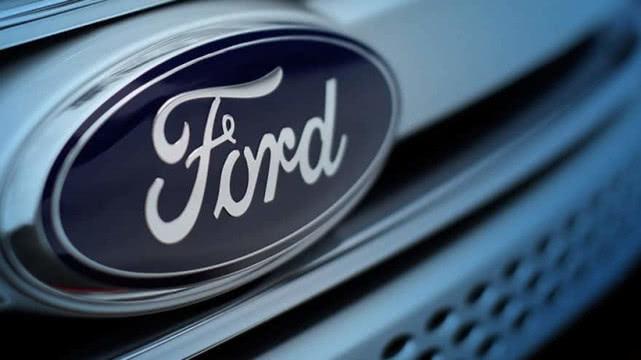 福特推BLIS交叉交通警報系統 識別駕駛員盲區物體提升安全