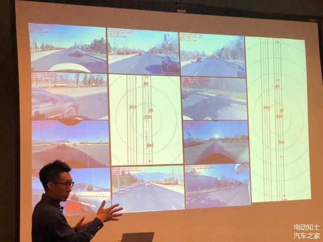 百度Apollo公布L4级自动驾驶纯视觉城市道路闭?#26041;?#20915;方案