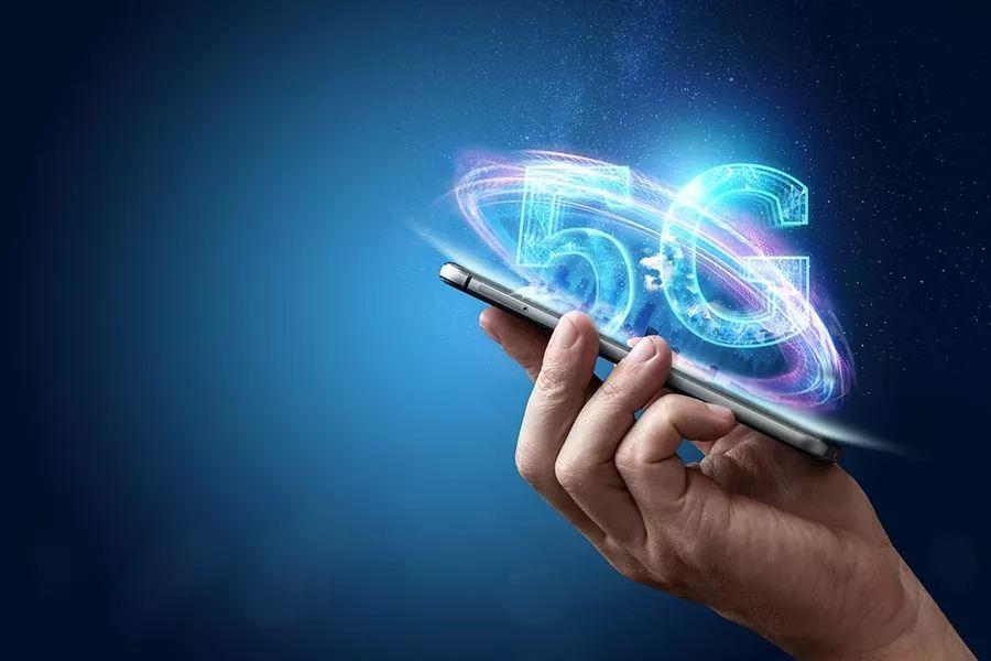原創深度:5G的非凡潛力以及實現5G面臨的艱巨挑戰