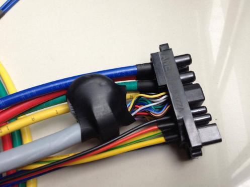 关于汽车电子中LIN总线技术