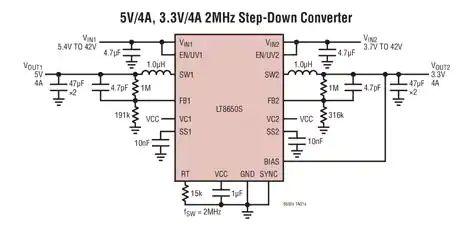 技術文章—降低噪音:限制汽車系統中電磁干擾