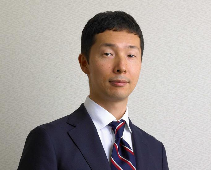瑞薩電子宣布任命CFO Hidetoshi Shibata為新任CEO