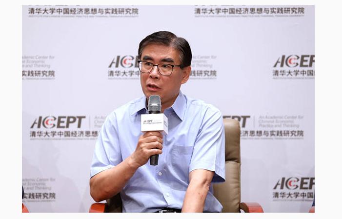 如果中國不買芯片了,外國供應商該何去何從?