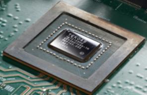 技术文章—基于泰克MSO64的全新时频域信号分析技术