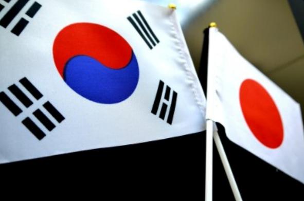 日本制裁韩国,这些命脉影响力不小