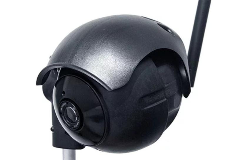 FLIR推新型智能热成像交通传感器 可日夜监控交通