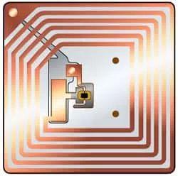 技术文章—射频技术能否有效防范信用卡欺诈?