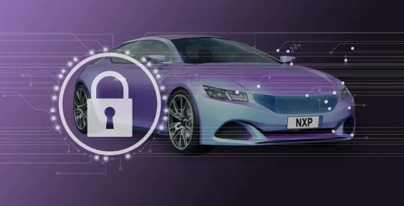 恩智浦推超寬帶測距技術 提升汽車密鑰卡安全層級