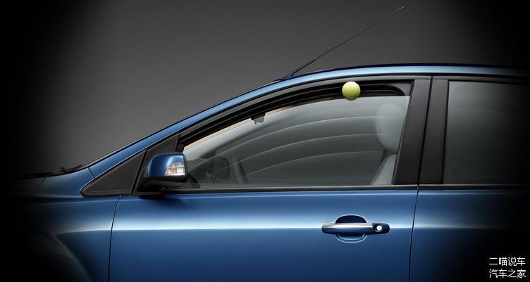 庖丁解車:車窗系統的硬件開發之方案(二)