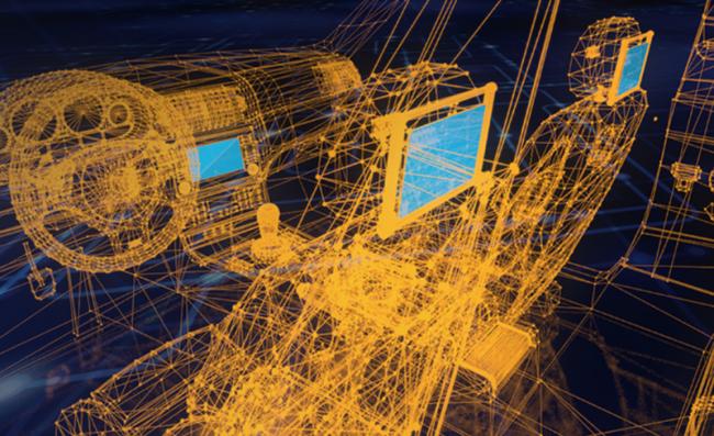 Maxim凭借市场领先的汽车视频传输和电源管理创新技术提升联发科车载信息娱乐平台性能