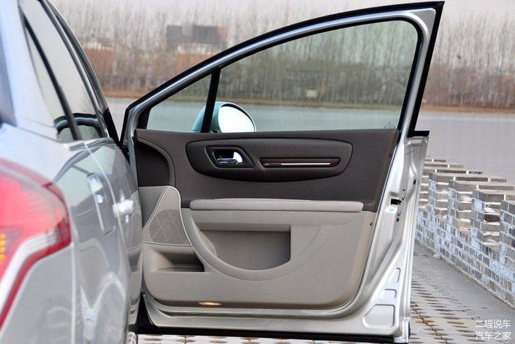 庖丁解車:車窗系統的硬件開發之方案(三)