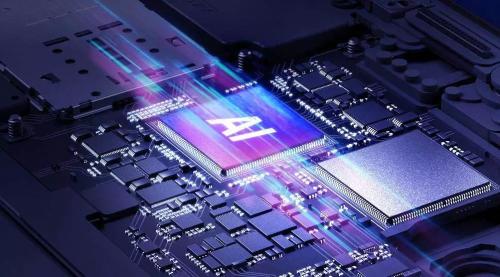 在冰与火的夹缝中生存,AI芯片市场最近变冷?