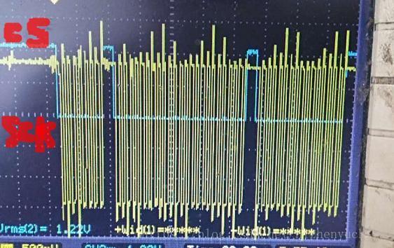 波形分析2