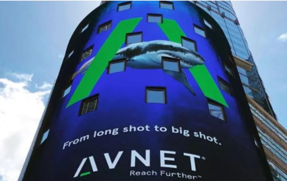 财富500强公司Avnet宣布与BitPay合作 进行加密付款