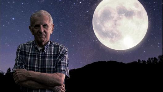 庆祝人类登月50周年:TI集成电路的一大步