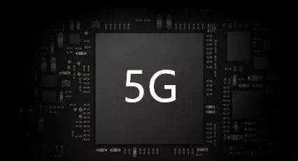 从5G入网争议,到5G手机差异化之路
