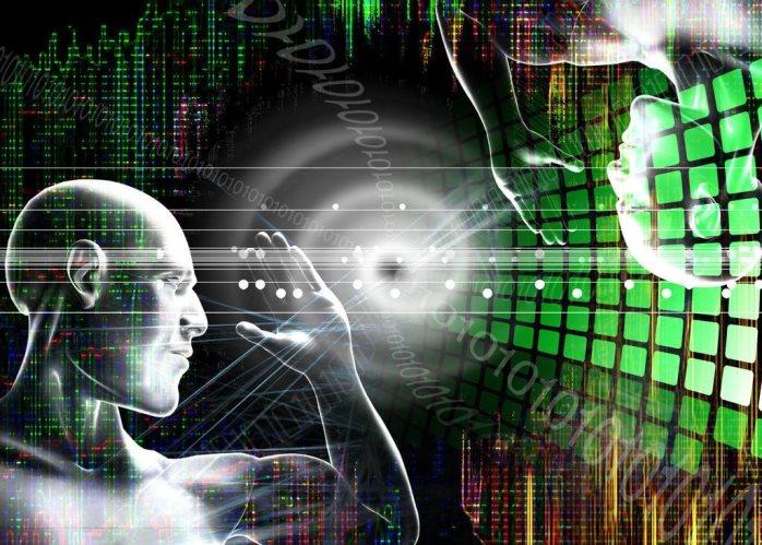 智能会议的普及让平板显示器飞速发展