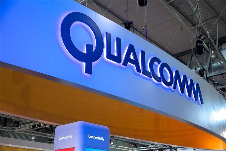 高通CEO:华为的迅猛发展令高通客户取消部分4G订单